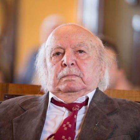 Leopold Kozłowski