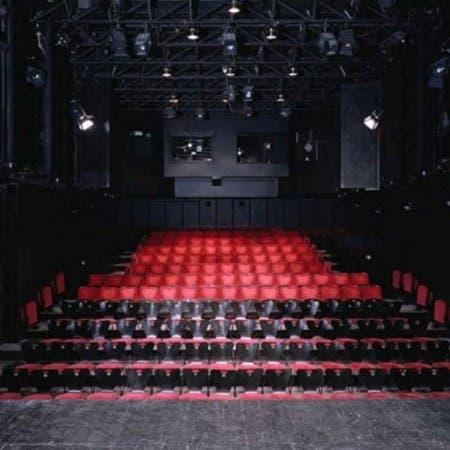 Divadlo v Celetné