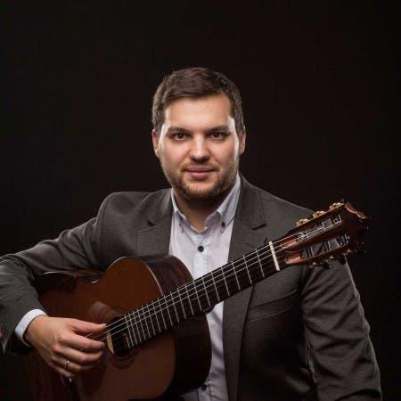 Jakub Cosciuzsko
