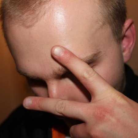 DJ Pitch