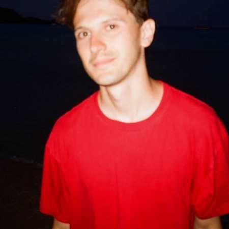 Adam Repucha
