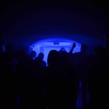 Centrala Klub Muzyczny
