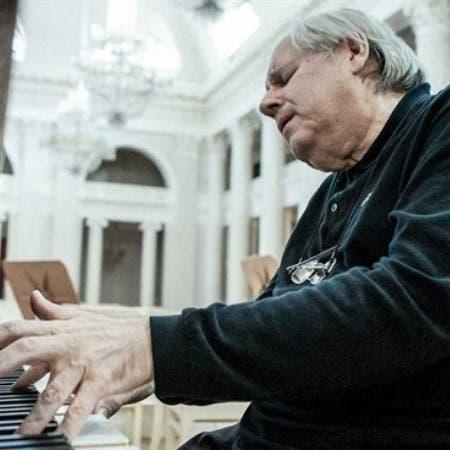 Grigorij Sokołow