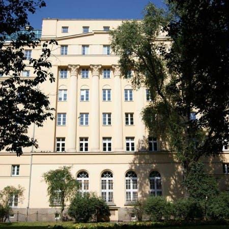 Akademia Muzyczna w Krakowie