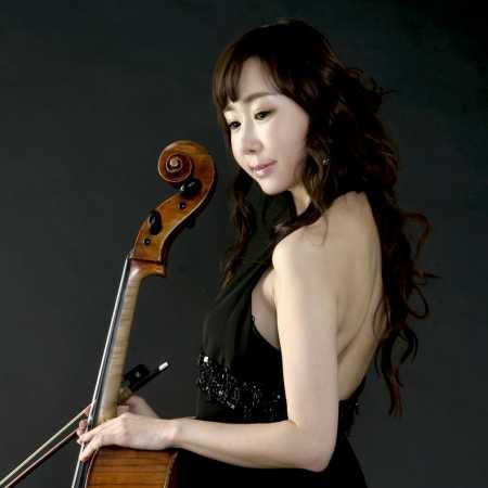 Young Eun Kim