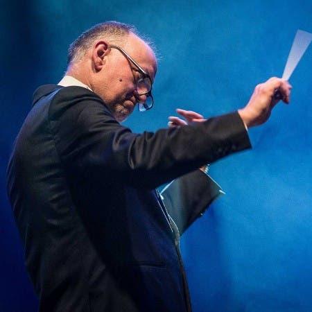 Marcin Sompoliński