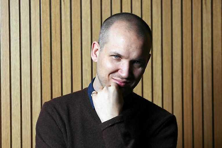 Combo taneczne Janka Młynarskiego