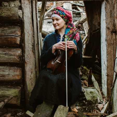 Marta Matuszna-Wejchenig