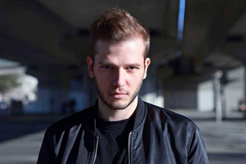 Leisure System x Finest Friday: Gábor Lázár + JakoJako + Ben UFO + More