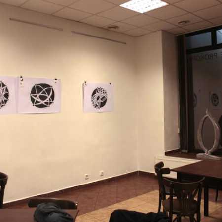 Galerie Prokopka