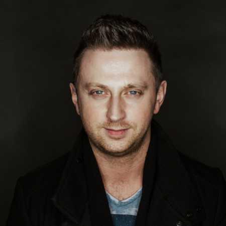 Piotr Bogutyn