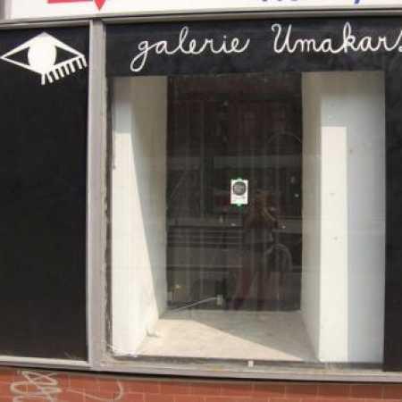 Galerie Umakart
