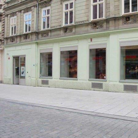 Ladislav Sutnar Gallery