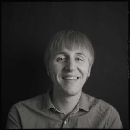 Niklas Wandt