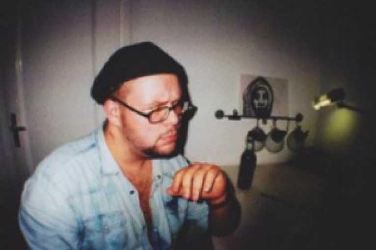 Ankali x Endless Illusion: DJ Normal 4 + Raphael Kosmos & Exhausted Modern + Psj