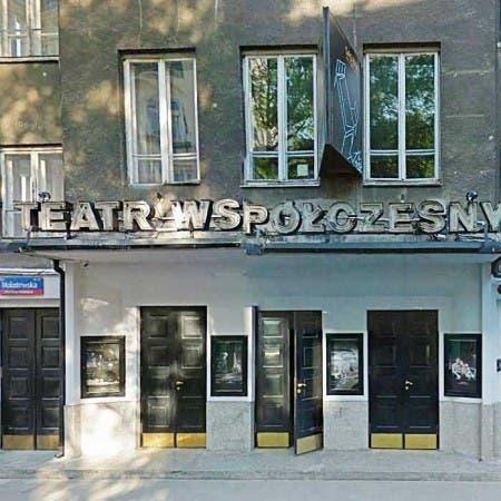 Teatr Współczesny