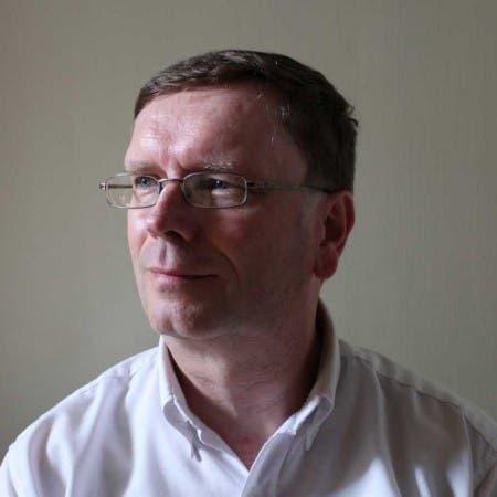 Tomáš Thon