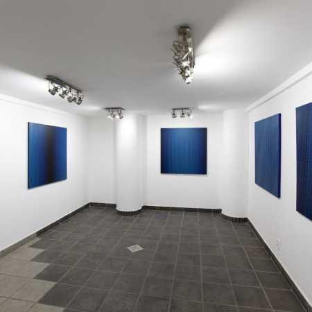 Galeria Korekta