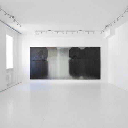 Galeria Bardzo Biała