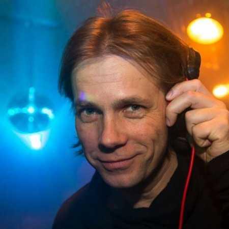 DJ Pasi
