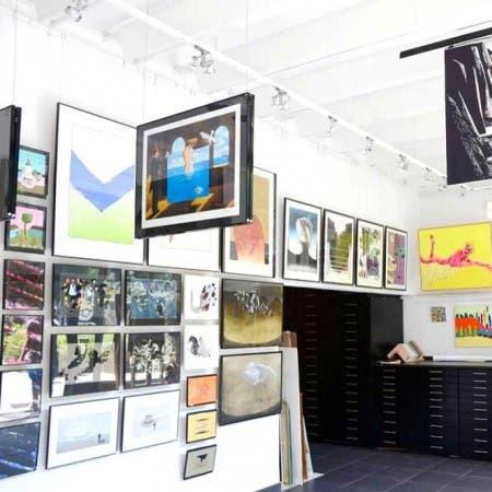 Galeria Grafiki i Plakatu