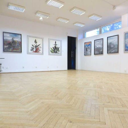 Galeria 022