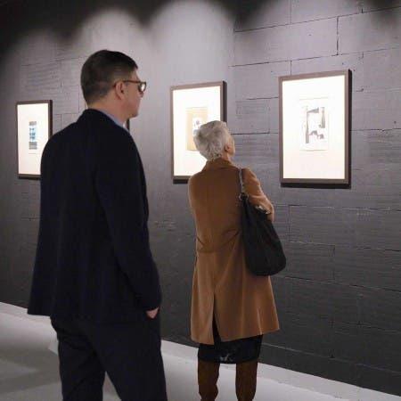 Piękna Gallery