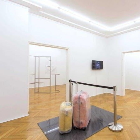 Galeria Kohana