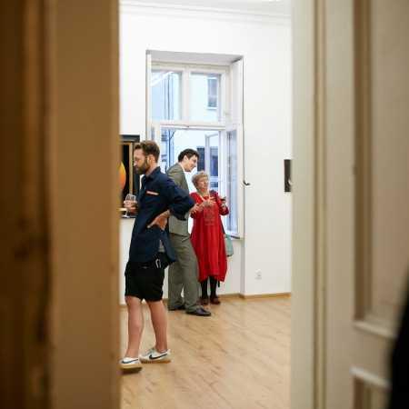 Szydlowski Gallery
