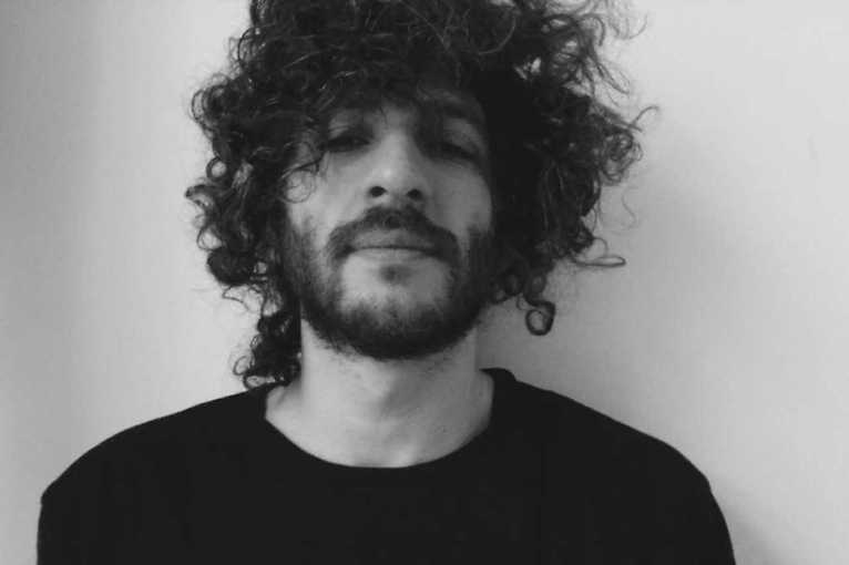 Slow Life And Friends: e/tape + Jorge Escribano + more