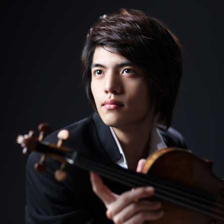 Jiman Wee
