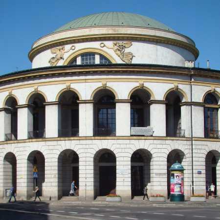 Muzeum Kolekcji im. Jana Pawła II