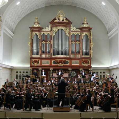 Poznań Philharmonic Orchestra