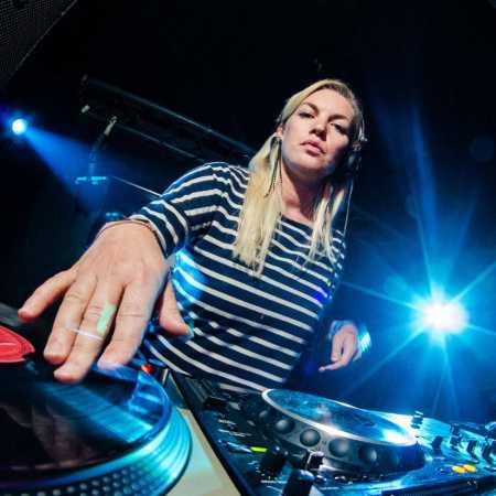 DJ Katcha