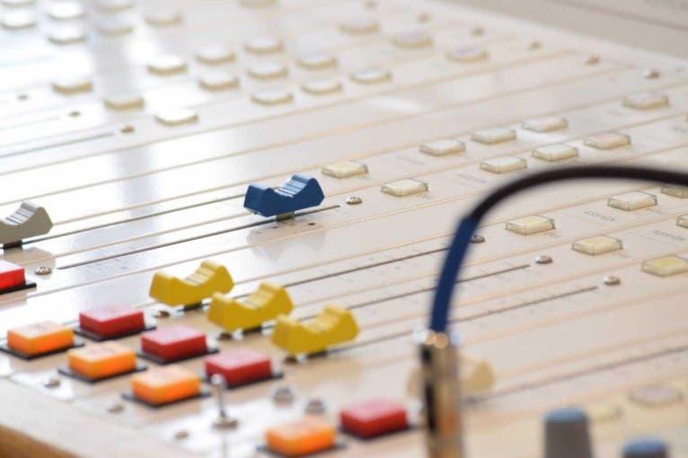 Radio Chopin: Musical jigsaws for kids