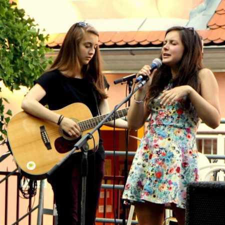 Joska & Kiki