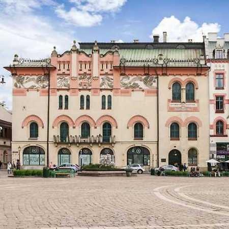 Helena Modrzejewska National Stary Theater in Kraków