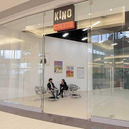 Kino Mikro