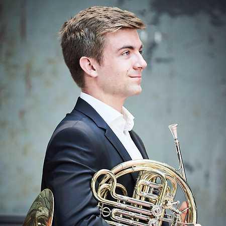 Benjamin Goldscheider