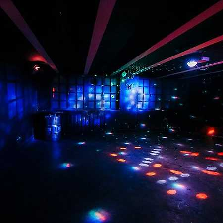 N3 Club