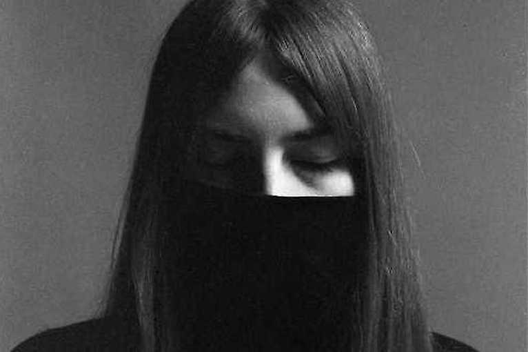 Tresor New Faces: Paula Koski + Elesbaan + Dinamite