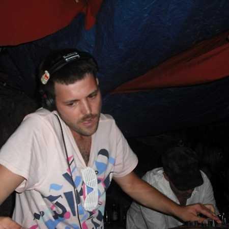DJ Serio