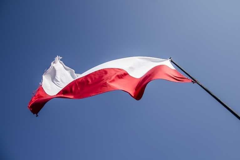 Polské dny v Ostravě 2018