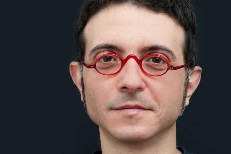 §amsara §essions: Donato Dozzy