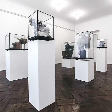 Galeria Henryk
