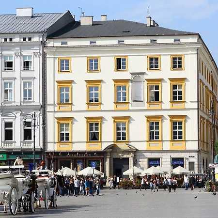 Muzeum Krakowa
