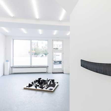 Rodriguez Gallery