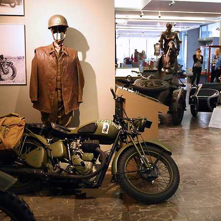 Military Museum of Wielkopolska