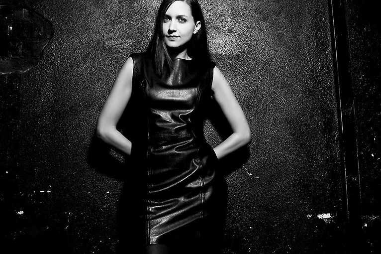 Tresor Resident Night: Magda El Bayoumi + Mischa + more