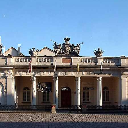 Muzeum Powstania Wielkopolskiego 1918 - 1919